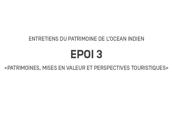 EPOI 3